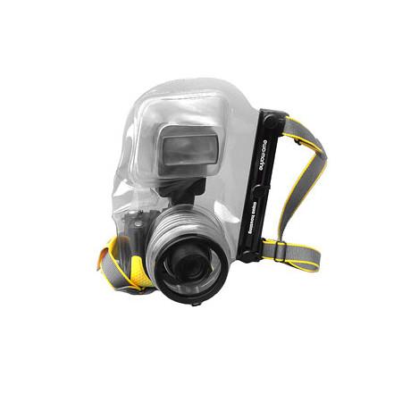 Аквабокс Ewa-marine D-AX цены