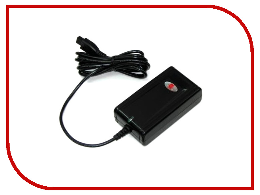Блок питания AcmePower AP ULA-4<br>