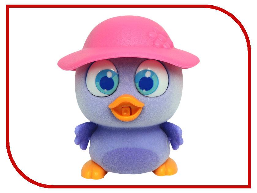 Игрушка Brixn Clix Пингвиненок в шляпе Пи-ко-ко 22080<br>