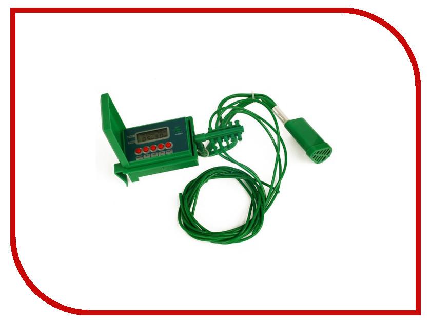 Система полива Green Helper GA-010