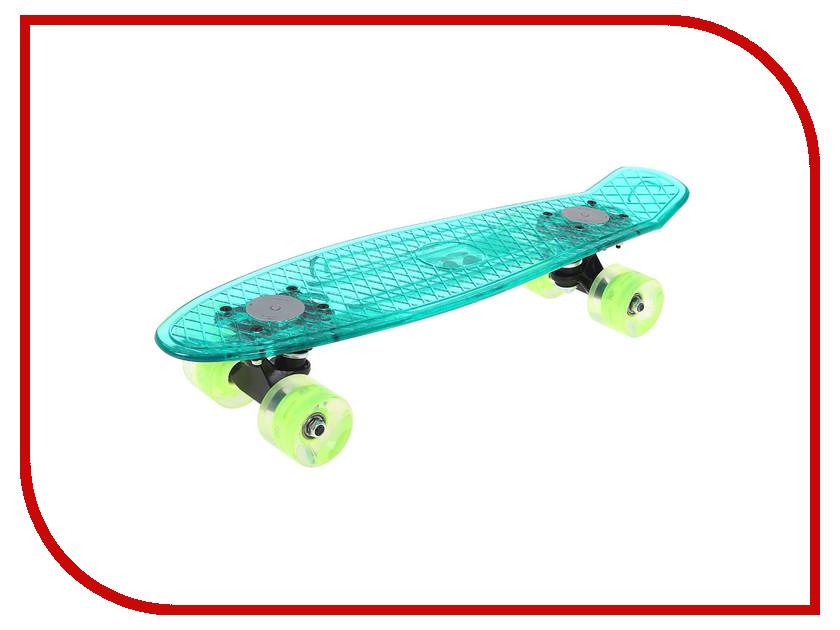 Скейт СИМА-ЛЕНД 892585