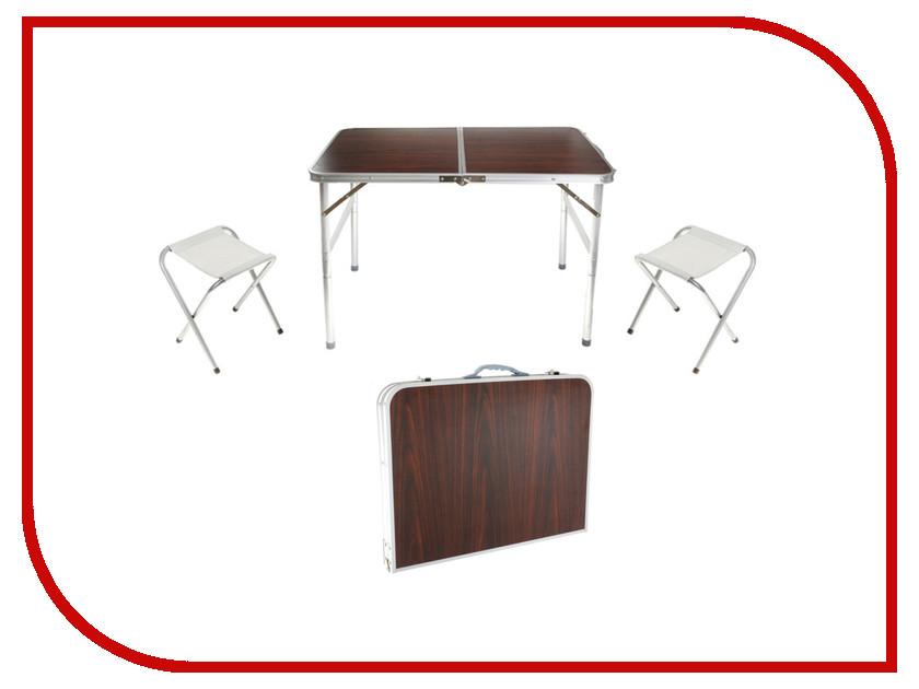 Набор складной мебели СИМА-ЛЕНД 892042 складной набор детской мебели