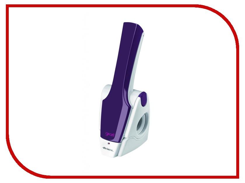 Блендер Ariete 447 Grati 2.0 Purple