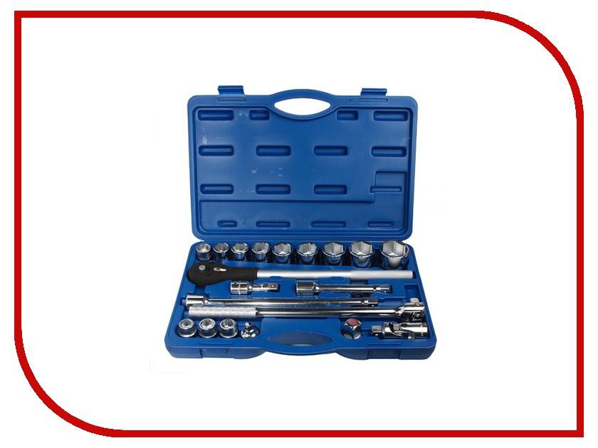 Набор инструмента Apelas CS-6021PMQ<br>