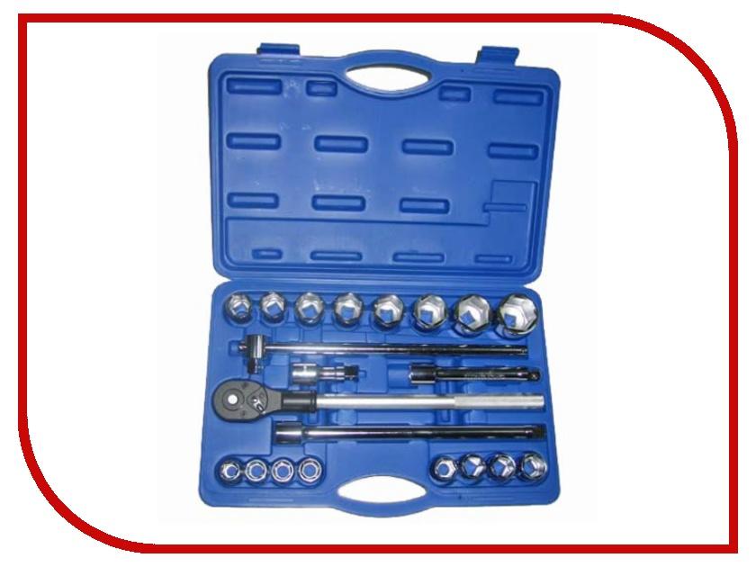 Набор инструмента Apelas CS-6022PMQ<br>