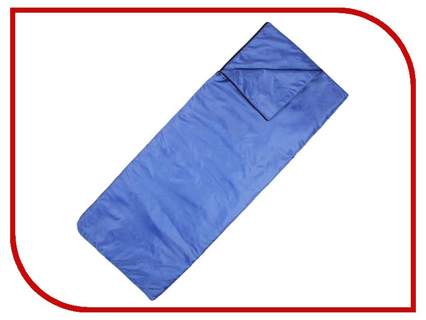 Cпальный мешок Onlitop Одеяло 1391037