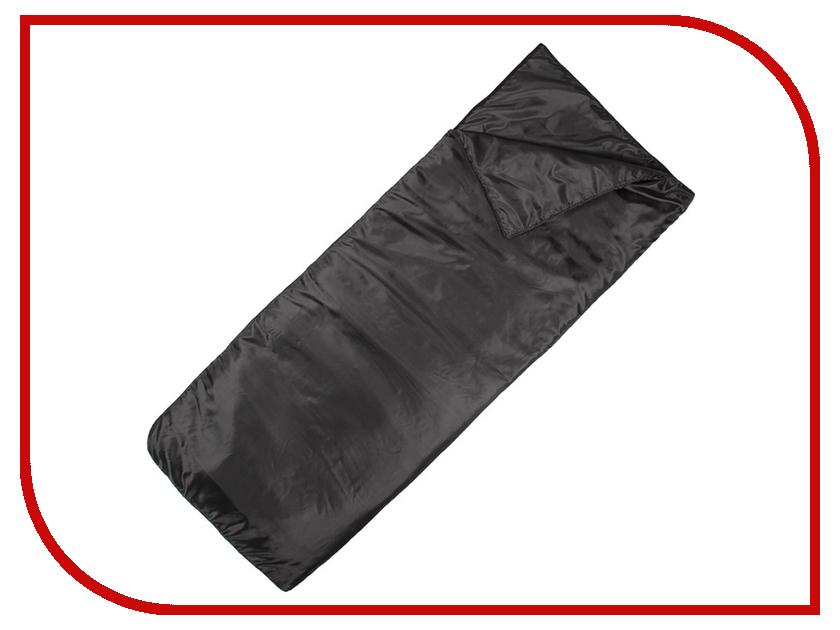 Cпальный мешок Onlitop Одеяло 1391036