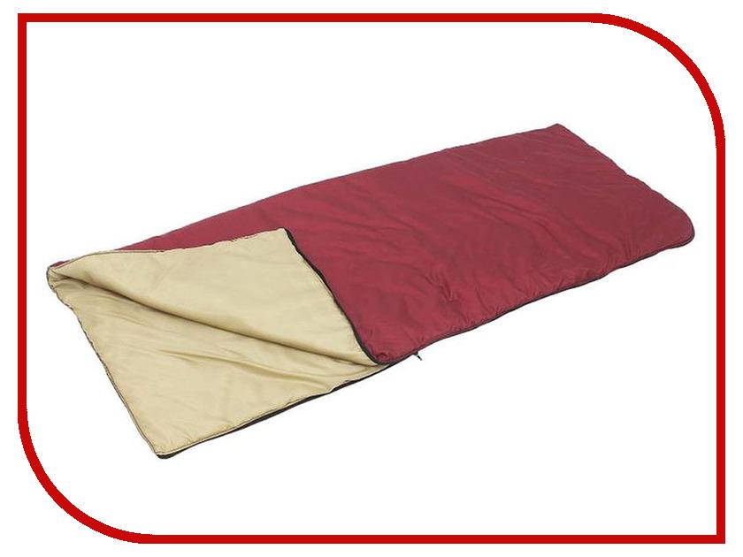 Cпальный мешок Onlitop Одеяло 1313769