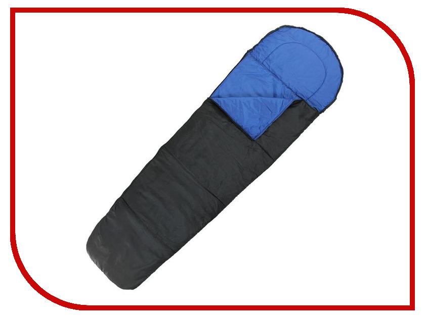 Cпальный мешок Onlitop Кокон 1313768