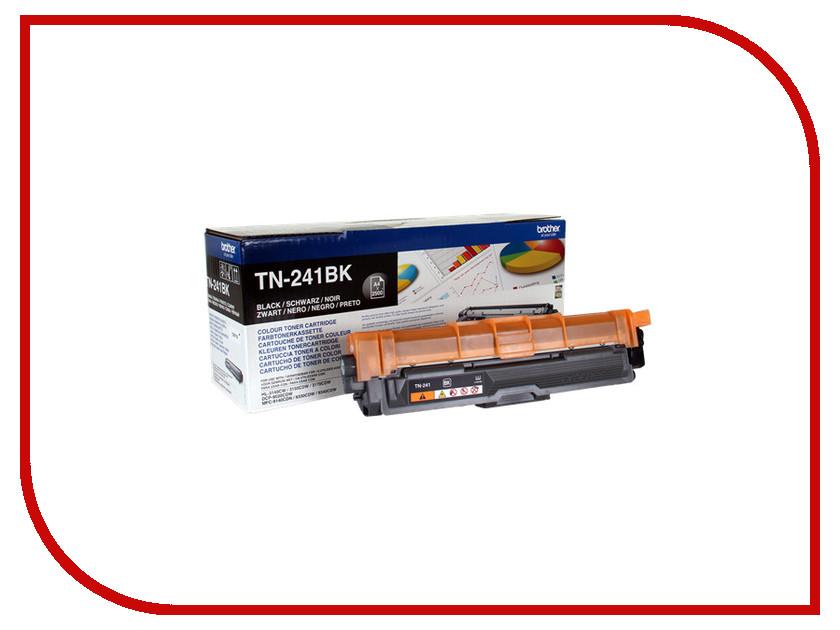 Картридж Brother TN-241BK tpbhm tn225 laser toner powder for brother tn265 tn285 tn296 tn 221 tn 241 tn 251 tn 261 tn 281 kcmy 1kg bag color free fedex