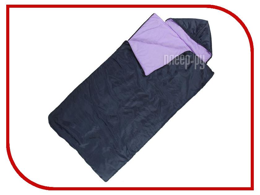 Cпальный мешок Onlitop Престиж 1344028