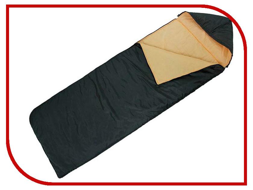 Cпальный мешок Onlitop Престиж 1344027