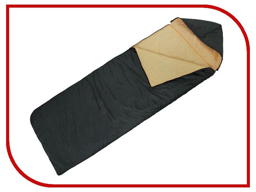 Cпальный мешок Onlitop Престиж 1344025