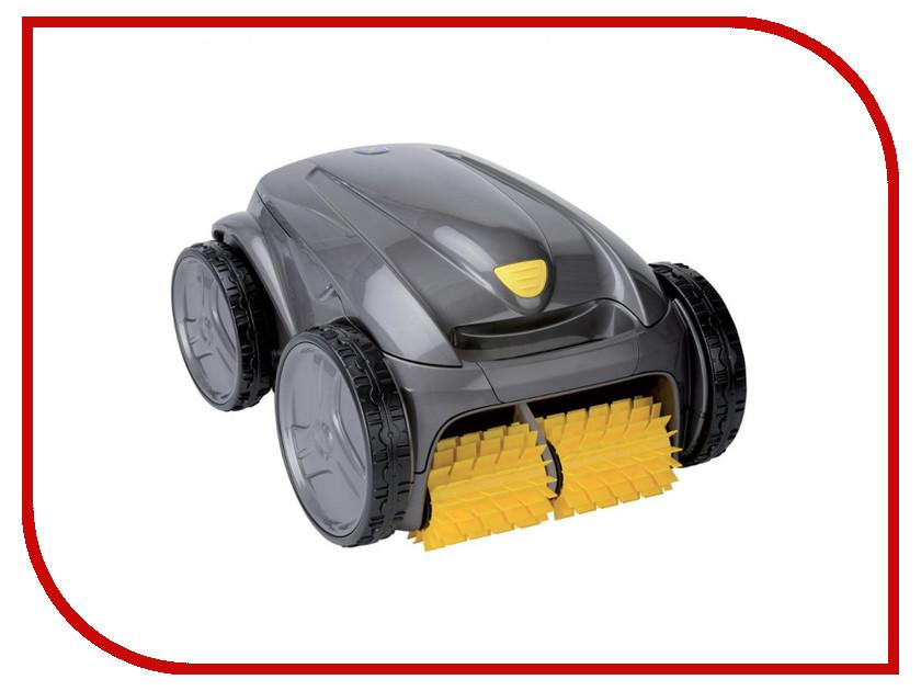 Робот Zodiac OV3400<br>