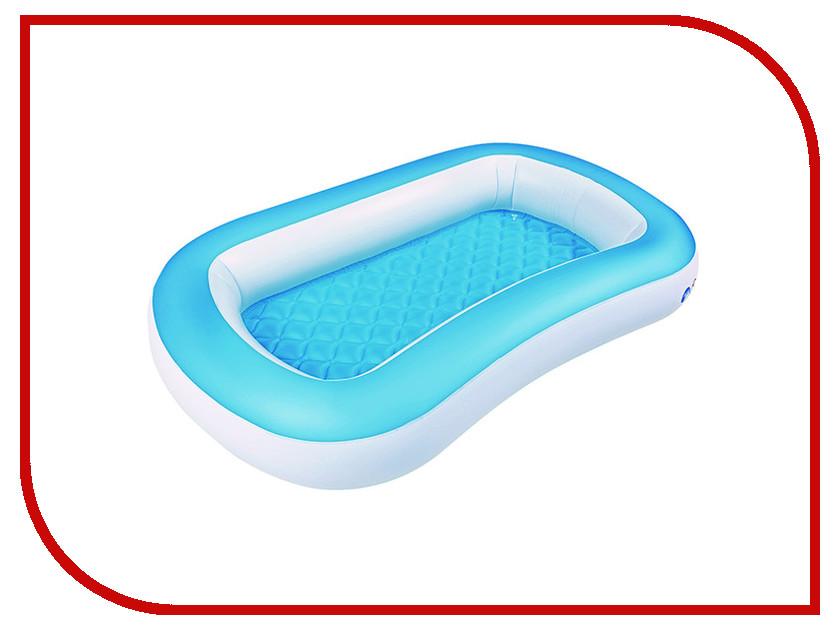 Детский бассейн Jilong Baby Pool JL017219NPF