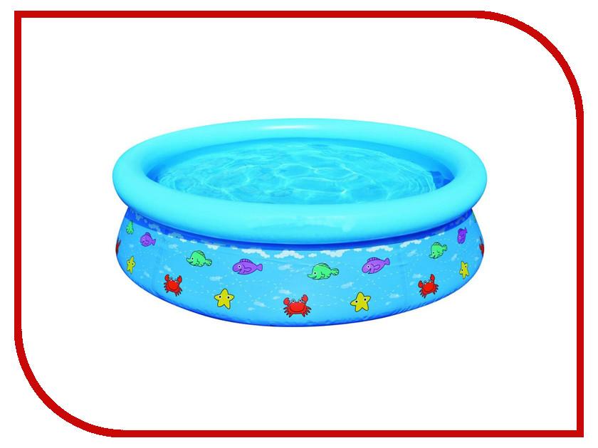 Детский бассейн Jilong Kids Pool JL017231NPF<br>