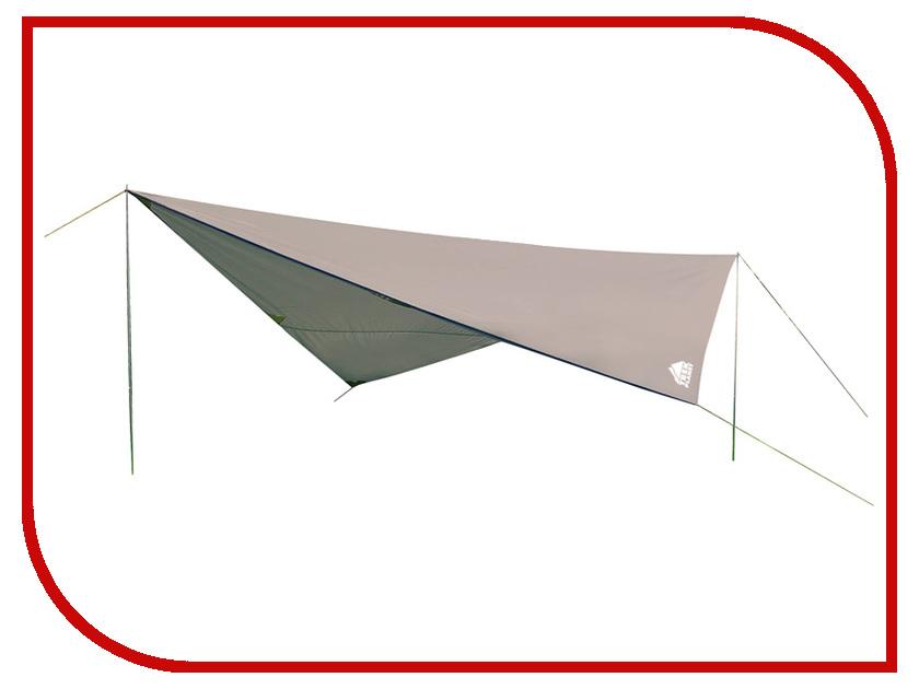 Тент Trek Planet Tent 500 Set Grey 70282<br>