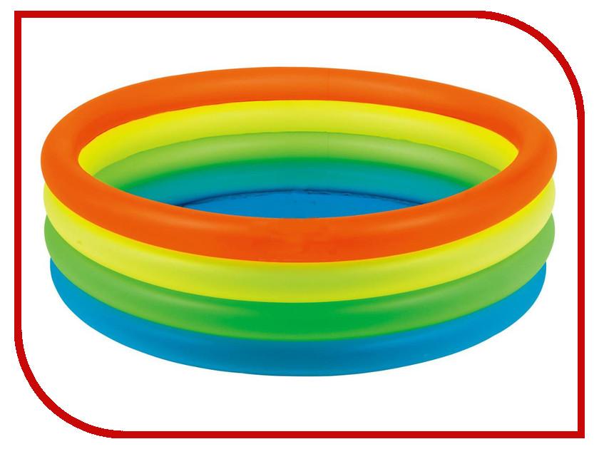 Детский бассейн Jilong Neon Fashion Pool JL010195NPF<br>