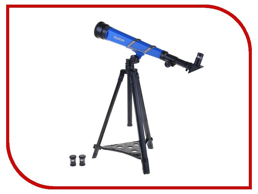Телескоп СИМА-ЛЕНД Галактика x20/x30/x40 1197311<br>