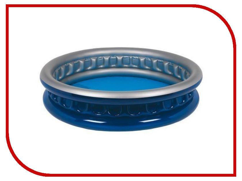 Детский бассейн Jilong Soft Side Pool JL010271NPF<br>