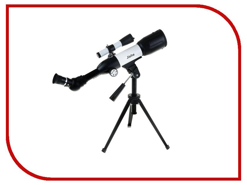Телескоп СИМА-ЛЕНД K9-39x / k25-14x 1164280<br>