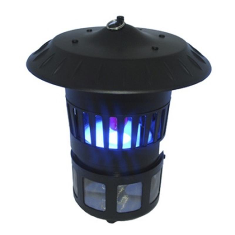 Средство защиты от комаров Green Helper Скат 20 HCX-1002 свеча от комаров argus