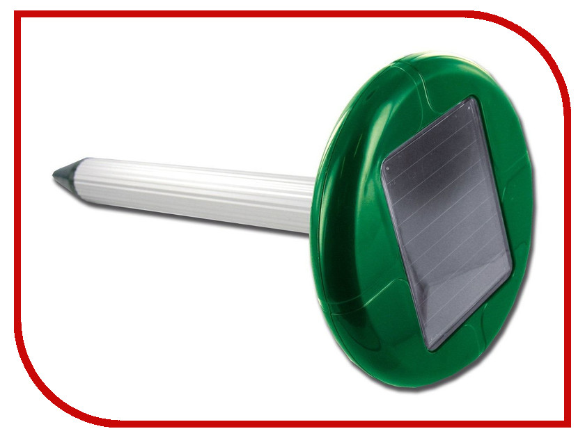 Средство защиты Green Helper Скат 49 SL18108-2