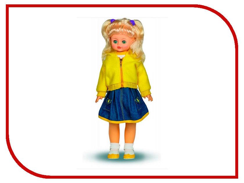 Игрушка Весна Алиса В641/о