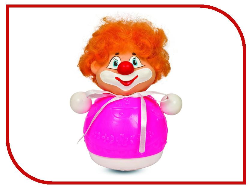 Игрушка Весна Клоун В678<br>