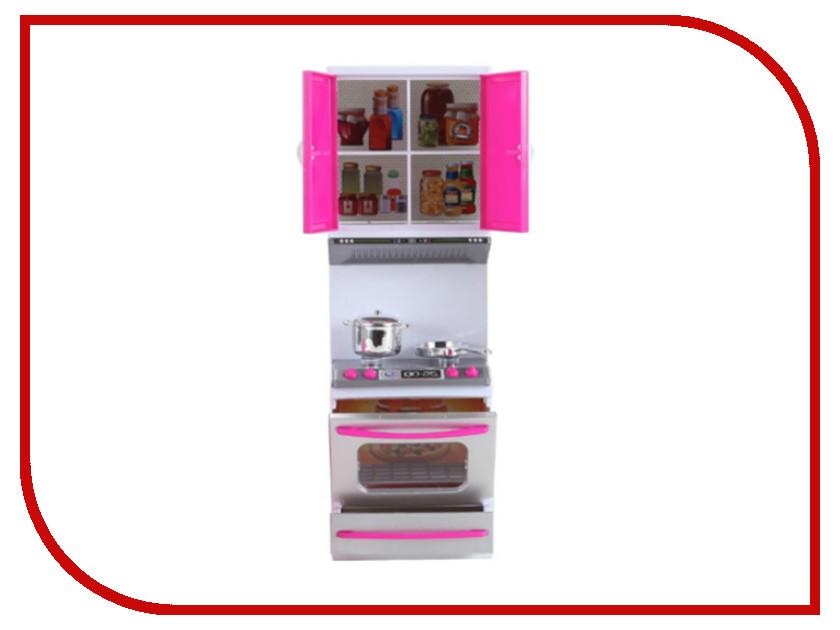 Игра Shantou Gepai Моя новая кухня 7920-4<br>