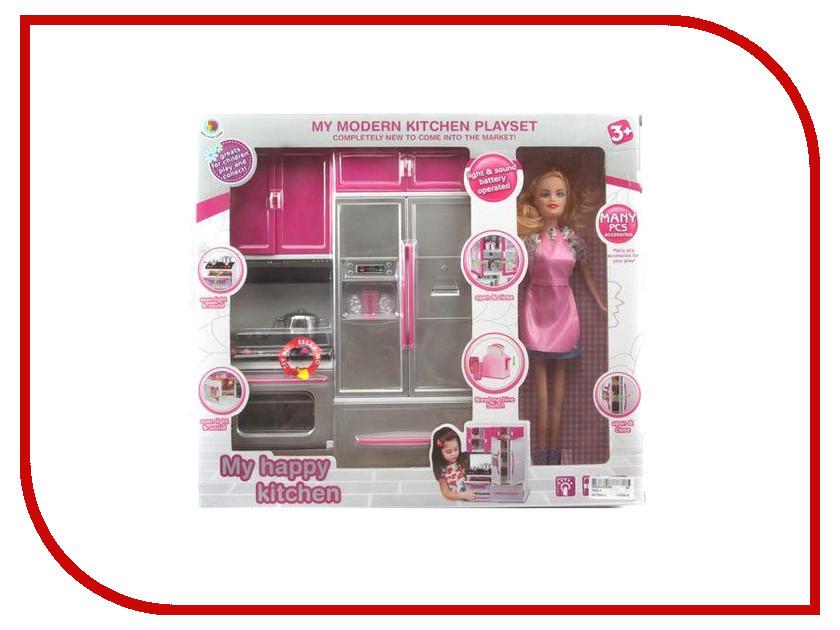 Игра Shantou Gepai Моя новая кухня 7922-1<br>