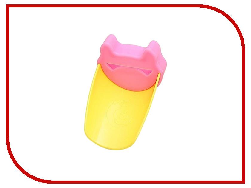Гаджет Ruges Плюх R-5 - насадка на кран детская<br>