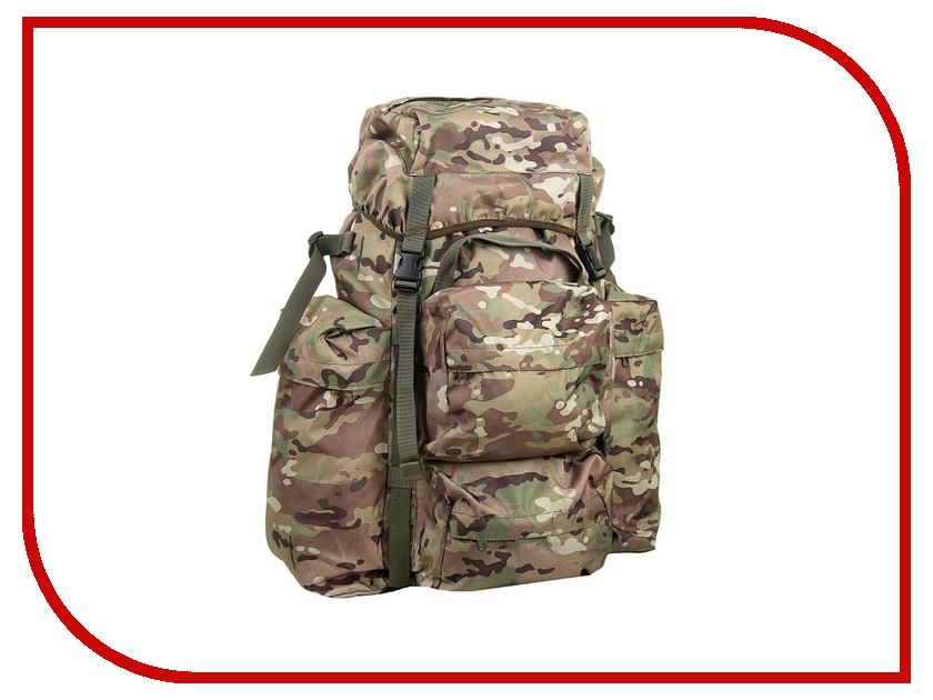 Рюкзак Magellan Охотник-60 Мультикам 1335739<br>