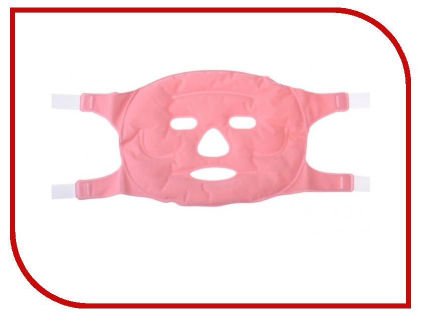 Массажер Ruges Клео Z-19 - турмалиновая маска для лица с