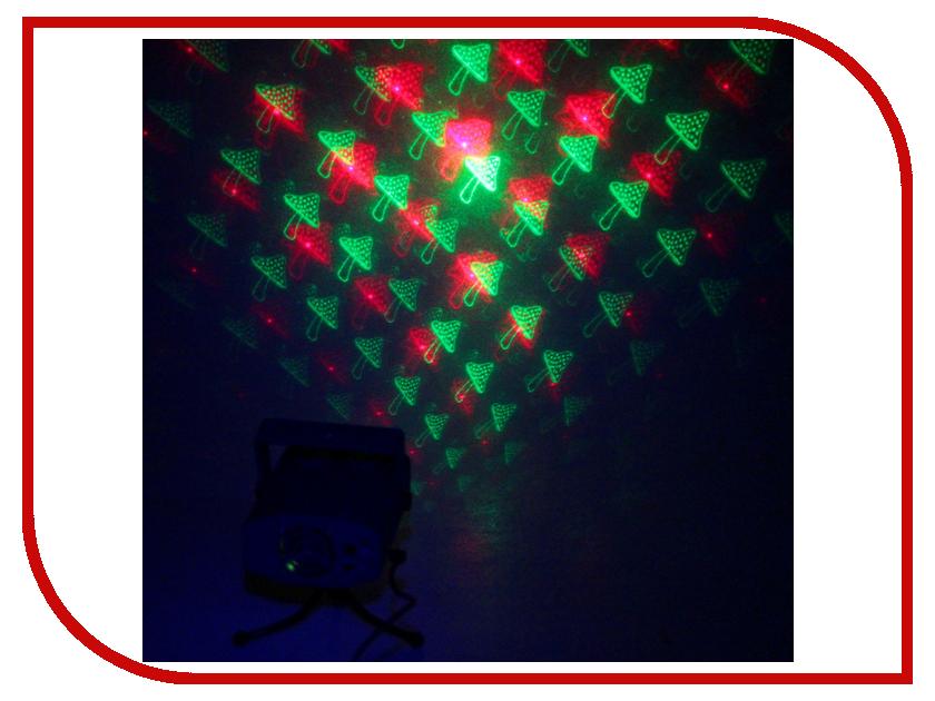 Светильник Luazon AW-08A 867679  манометр luazon 838200