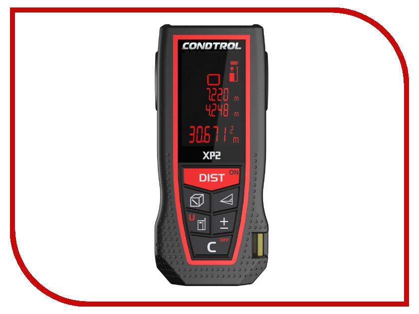 Дальномер Condtrol XP2 1-4-080 condtrol xmarker 1 2 079