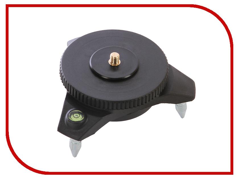 Аксессуар Condtrol 1-7-037 - ротационная база лазерный уровень condtrol x360