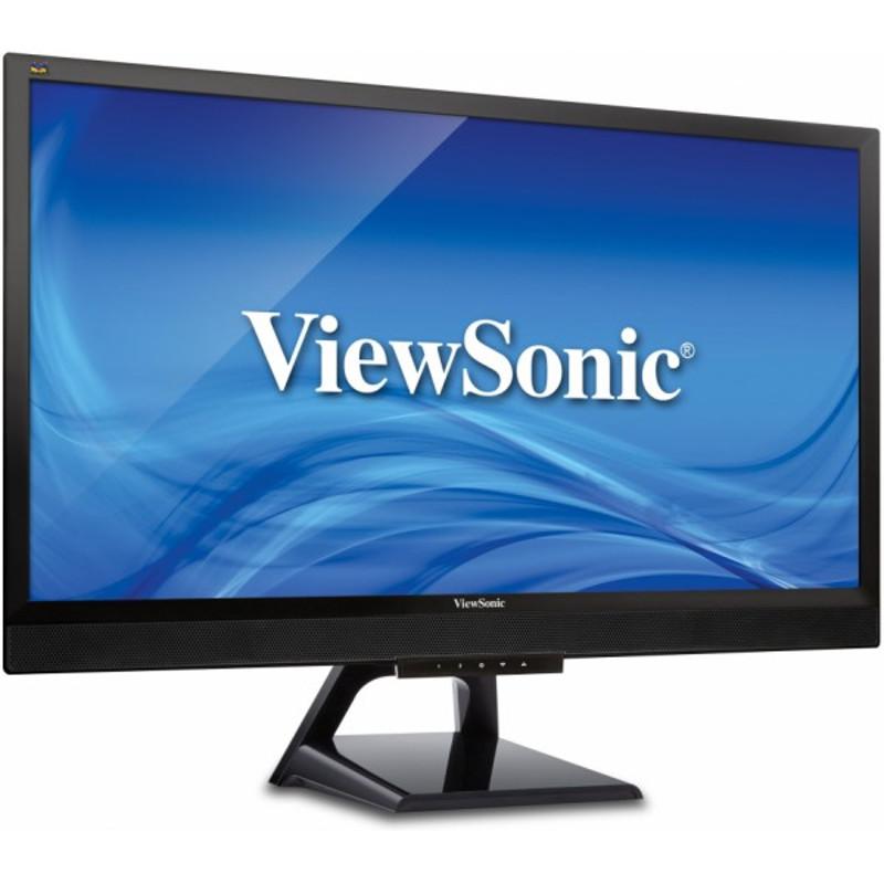 Монитор ViewSonic VX2858SML<br>