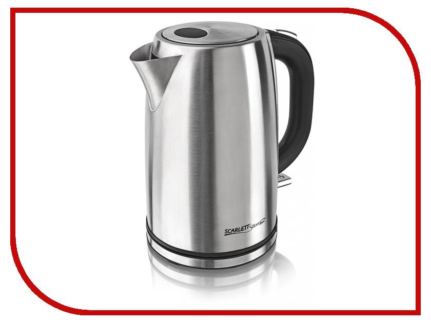 Чайник Scarlett SL-1502<br>