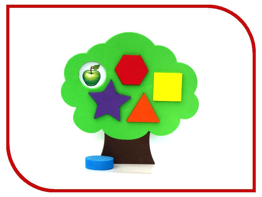 Игрушка Elbasco Toys Дерево 04-003<br>