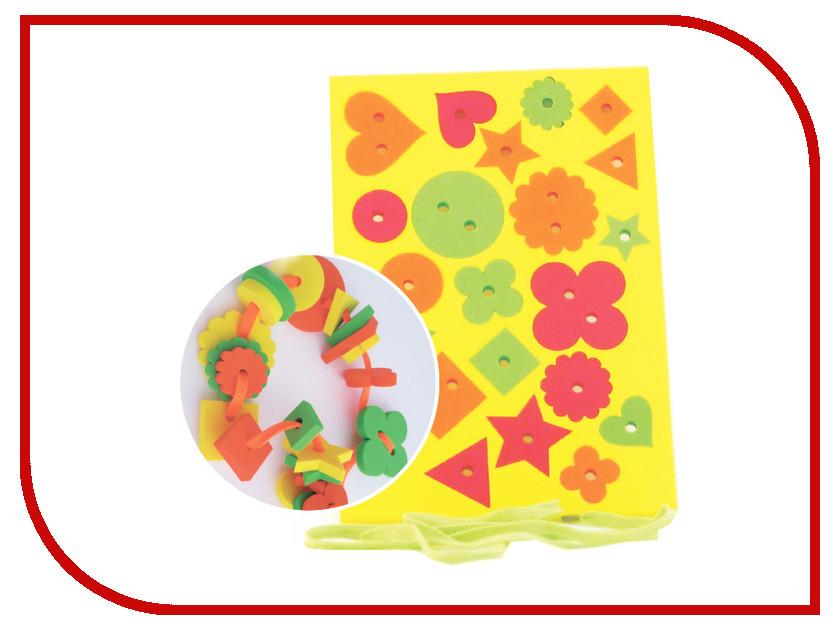 Игрушка Elbasco Toys Сложные фигуры 01-006<br>