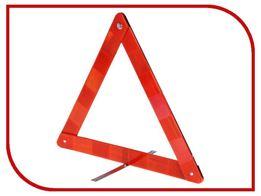 Аксессуар Luazon 1044909 - знак аварийной остановки<br>