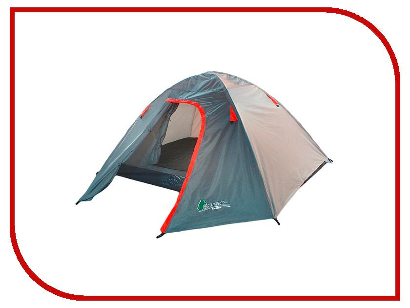 Палатка Onlitop MALI 776288