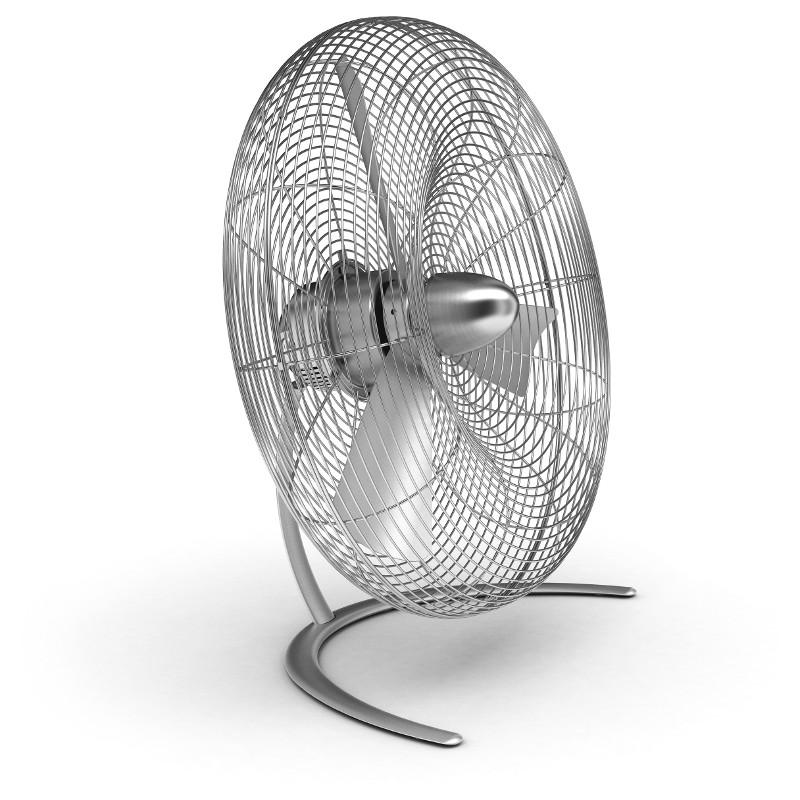 Вентилятор Stadler Form Charly Fan Floor NEW C-050
