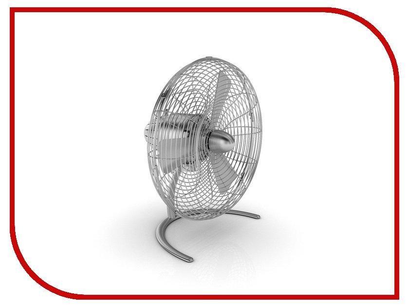 Вентилятор Stadler Form Charly Fan Little NEW C-040