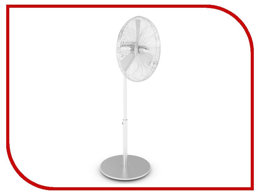 Вытяжной вентилятор Stadler Form Fan Stand NEW C-060