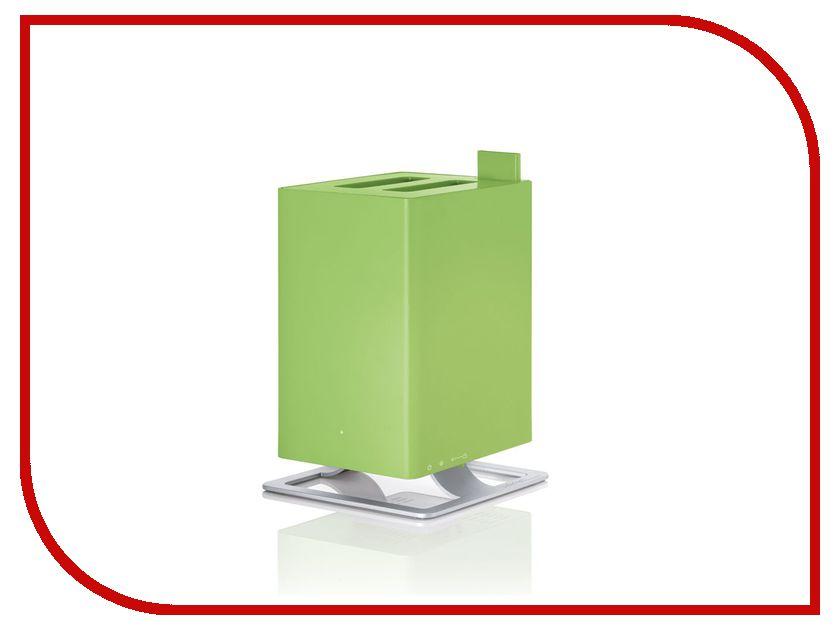 Stadler Form Anton A-011 Lime
