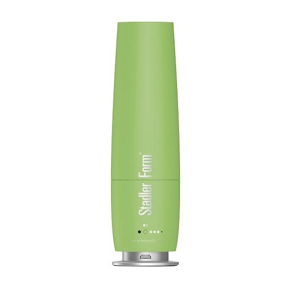 Озонатор Stadler Form Lea L-129 Lime