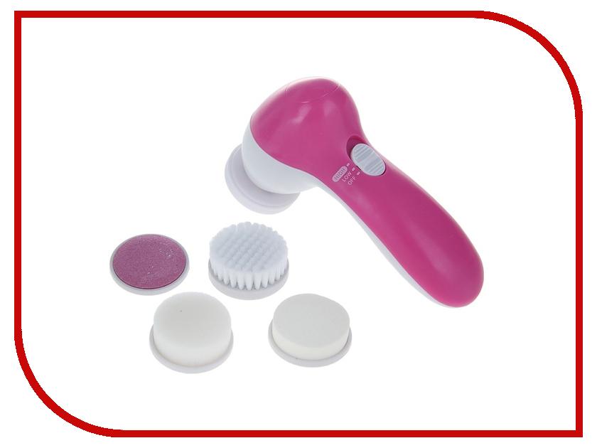 Массажер Luazon LMZ-039 Pink 1167376<br>