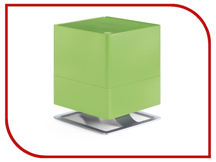 Stadler Form Oskar O-029 Lime